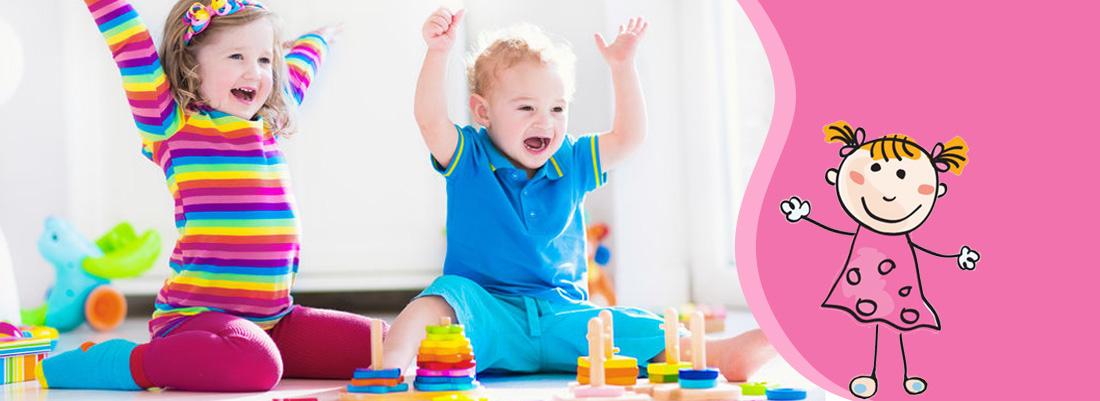 Feilding-Childcare-Banner-1a