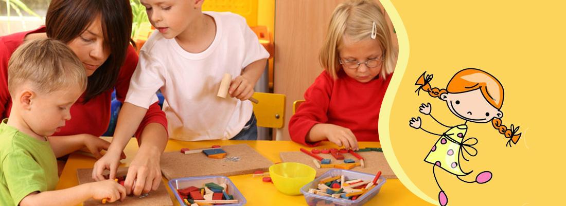 Feilding-Childcare-Banner-2